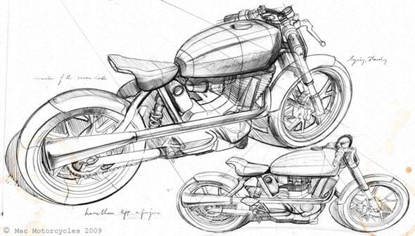 motorlife be  u2013 mac motorcycles 2010